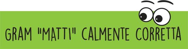 Italian-grammar-moments-grammatticalmente-corretta-studentessa-matta-grammatica