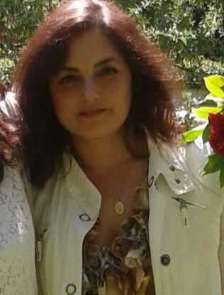 Italian-Homestay-Language-Vacation-Catania-Sicilia-learn-italian-italy