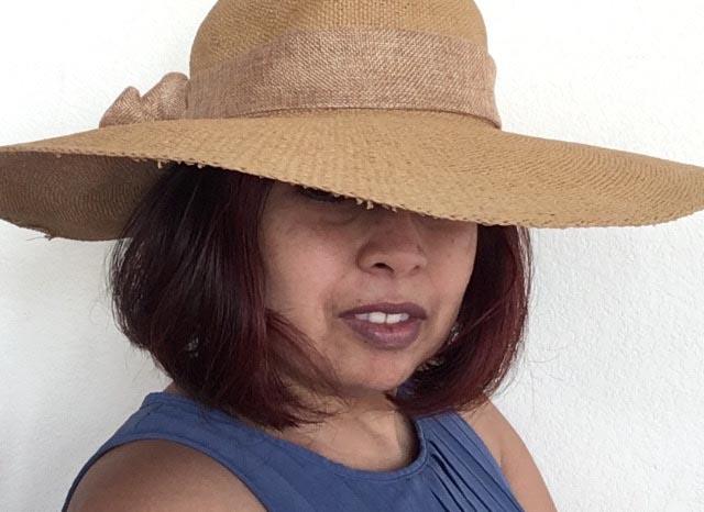cara-donna-dear-woman-poem-by-meera-prahlad-fremont-california