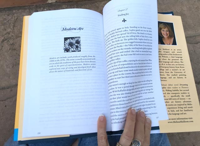 letters-sophia-loren-dreaming-sophia-novel-italy