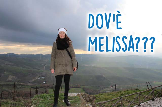 """Where-is-Melissa-Italian-Travel-Blogger-shares-stories-Campagna"""""""""""