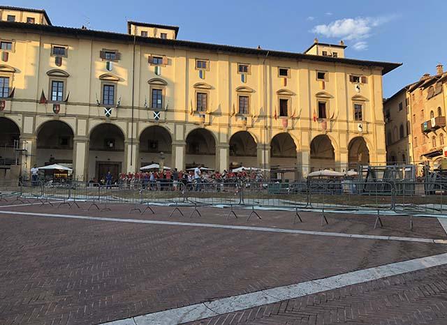 arezzo-joust-saraceno-learn-italian-italy