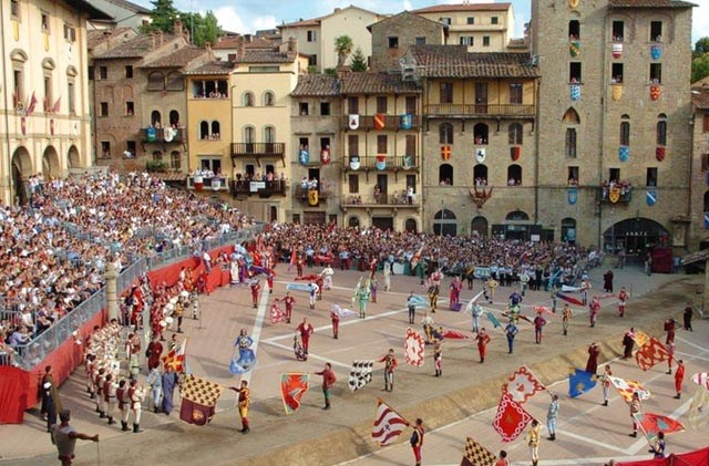 2019-matta-cultura-italiana-arezzo-language-program-june