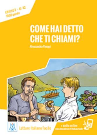 alessandra-pasqui-Al-Dente-Podcast-Written-book-for-Italian-Students