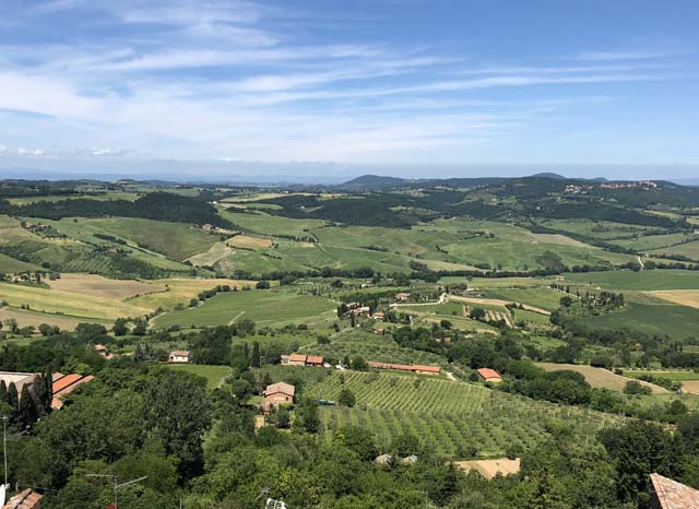 sasso-montepulciano-language-program-learn-italian-italy-2019-Studentessa-Matta