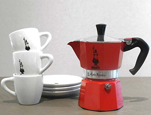 omaggio-ometto-paying-tribute-bialetti-man