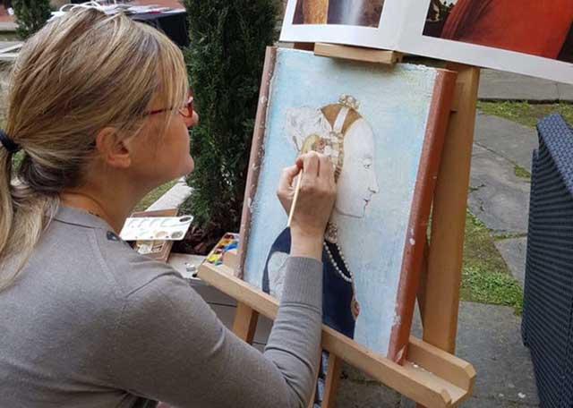 art-fresco-painting-learn-how-laura-ghezzi-arezzo