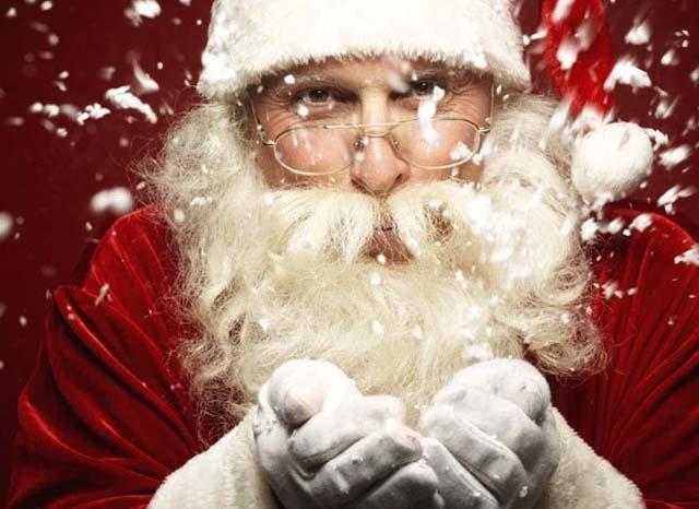 Buone-Natale-2018-Studentessa-Matta