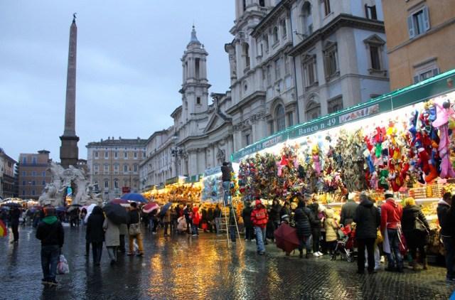 melissa-studentessa-matta-favorite-holiday-gifts-Italian-themed