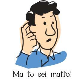 modi-italiano-salutare-italiano-ways-say-hello-goodbye-Italian-ciao-salve-arrivederci-buongiorno-valeria-biancalani