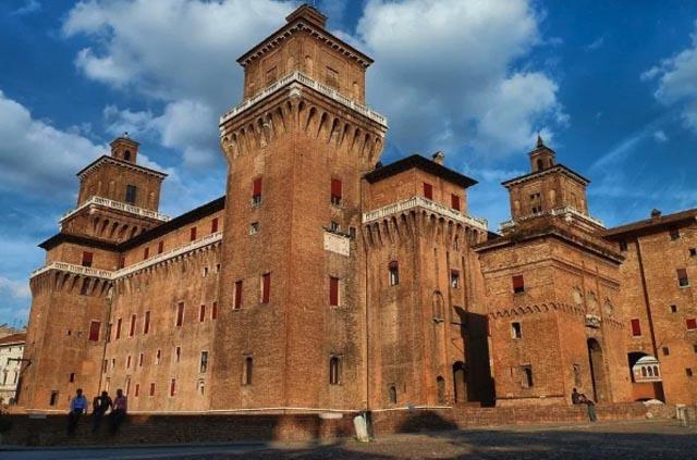 Emilia-Romagna-Ferrara-Least-Reported-Covid-Cases-Learn-Italian-Homestay-Eleonora-thalassemia