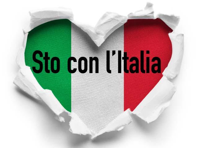 Italy-shutdown-contain-corona-virus