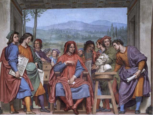 medici-3-masters-florence-lorenzo-prince-fact-fiction