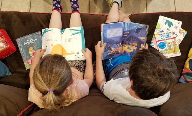 italian-learning-kids-bilingual-life-lemons-italy-learn-home