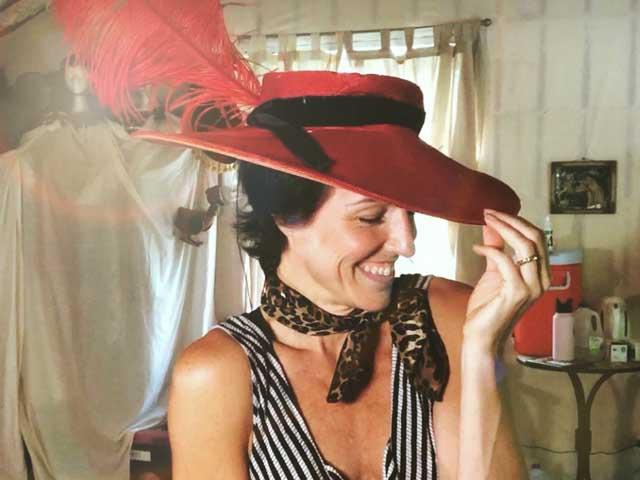 audiobook-give-away-win-a-copy-of-eternally-artemisia-Melissa-Muldoon-Amy-Gordon