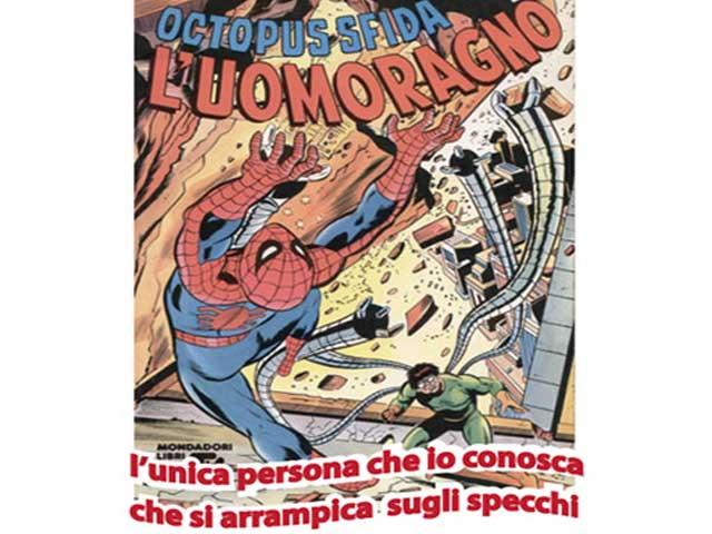 arrampicarsi-sugli-specchi-scombussolare-vocabolario-italiano