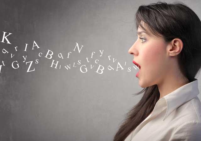 beginning-Italian-sounds-prounuciation-GN-GLI-CHE-CE-CHI-Italian-Alphabet