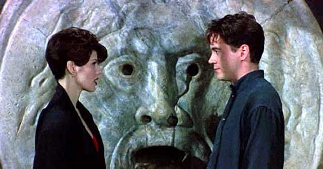 Only-You-Marisa-Tomei-Robert-Downey-Film-Italy-Scenes-Venice-Tuscany-Rome-Positano
