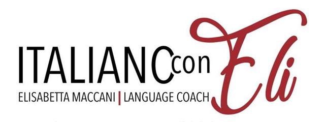 learn-italian-effectively-essential-element-guest-post-by-elisabetta-maccani-Eli-TV