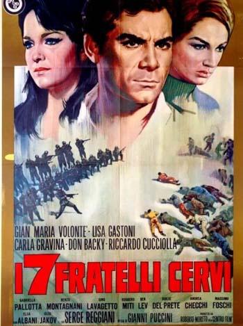 Eroi-della-resistenza-sette-Fratelli-Cervi-heros-Italian-resistance