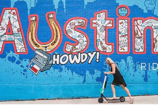 Austin-Texas-Hill-Country-Food-Music-Lake-Travis-Wine