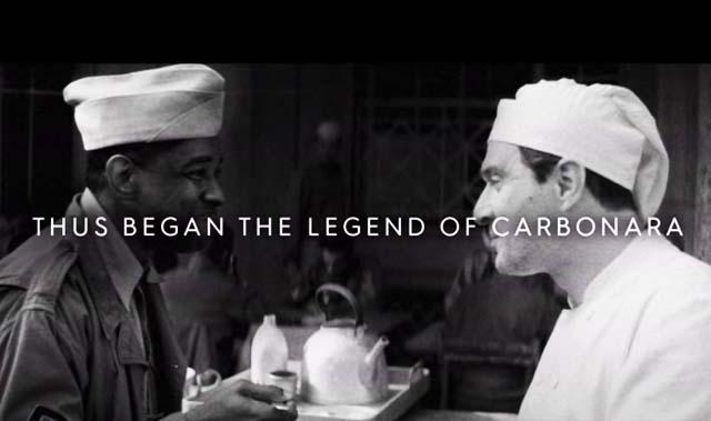 carebonara-legend-carbonara-barilla-care-campaign-April-6-recipe-ad-campaign-video