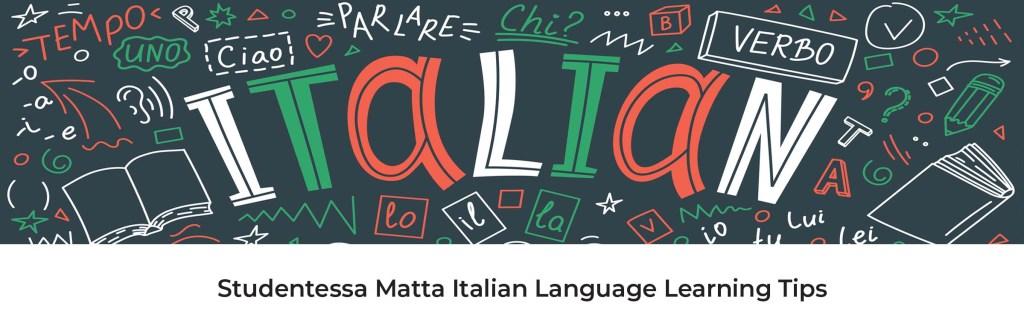 Italian-vocabulary-parole-espressioni-piedi-inquietante-spremere-arginare