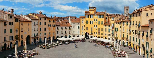 more-good-news-italian-language-schools-open-Learn-Arezzo-Lucca