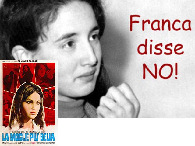 Italian-Women-Rights-Diritti-Donne-Italiane-Famiglia-tradizionale-moderna-right-vote-change-social-roles