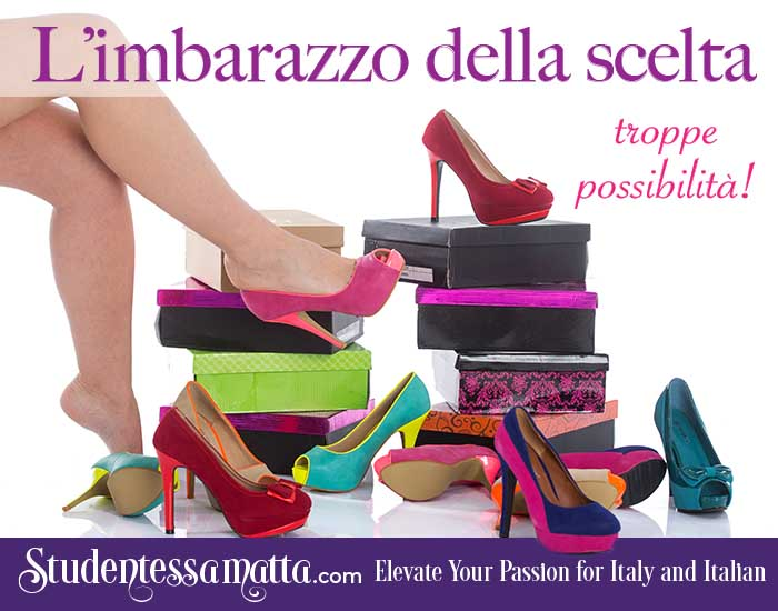 Italian-vocabulary-immersion-vocabolario-giugno-studentessa-matta