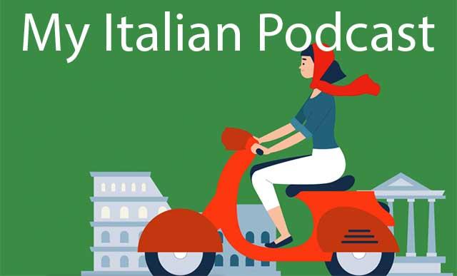 italian-podcasts-produced-native-italians-My-Italian Podcast-Una-Storia ItaliAnna