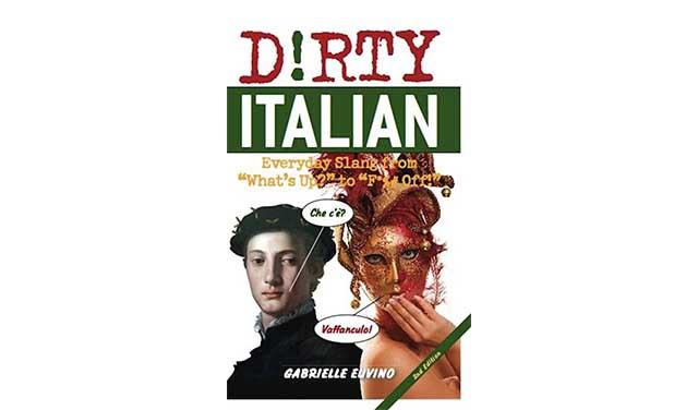 short-word-phrases-Italian-big-meaning-hard-translate-cavarsela-ne-ci-andarsene