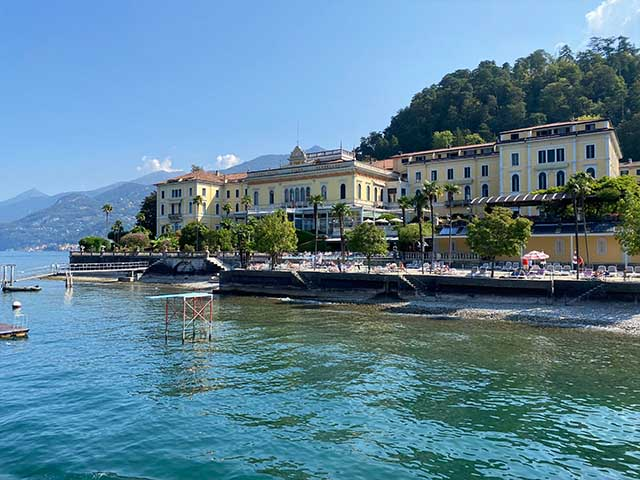 Bergamo-Lago-Como-Italian-Language-Homestay-Lombardy-Learn-Italian-Italy