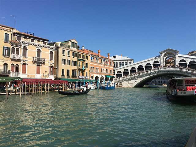 Una-Storia-ItaliAnna-Venice-Venetian-Life-Podcast-Learn-Italian